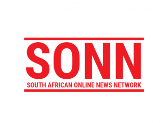 TOP 6 SOUTH AFRICAN NEWS-REVIEW 11.18.2019