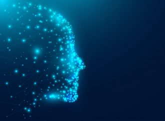 Should SA Businesses Start Seriously Implementing AI?