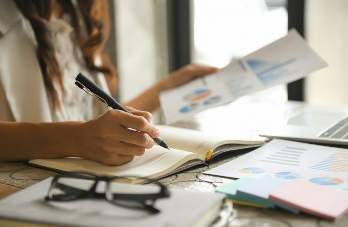 3 Effective ways to improve your small business