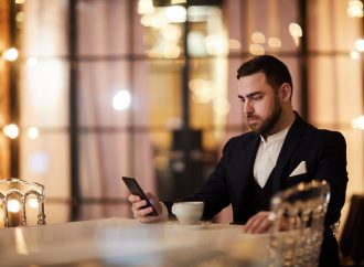 Online dating tips for improved user experience