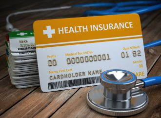 What is the National Health Insurance Bill?