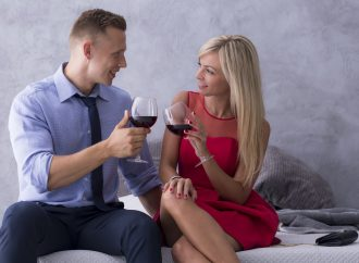 Can A Drunk Person Consent to Sex?