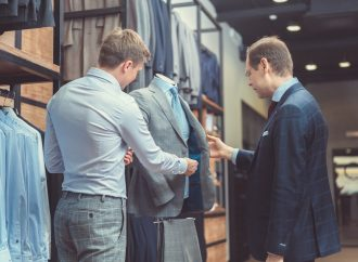 What is a Professional Look in the Work Environment?
