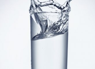 How Hydrated Do You Really Need to Be?